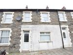 Thumbnail for sale in Commercial Road, Cwmfelinfach, Newport