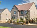 """Thumbnail to rent in """"Holden"""" at Langport Road, Somerton"""