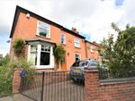 Thumbnail for sale in Welford Road, Blaby, Leicester