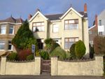 Thumbnail to rent in Hamilton Terrace, Milford Haven