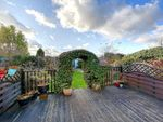 Thumbnail to rent in Martin Way, Raynes Park
