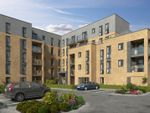"""Thumbnail to rent in """"Apartment Number 9"""" at Albion Road, Bexleyheath"""