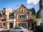 Thumbnail for sale in St Mary Abbots Place, Kensington