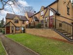 Thumbnail for sale in Colwell Drive, Headington, Oxford