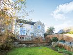 Thumbnail for sale in Leat Walk, Pillmere, Saltash
