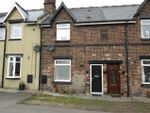 Thumbnail to rent in South Yorkshire Buildings, Silkstone Common, Barnsley