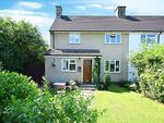 Thumbnail for sale in North Road West, Cheltenham, Gloucestershire