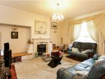 Thumbnail for sale in Millfield Road, Edgware, Middlesex