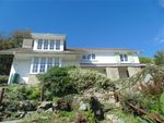 Thumbnail for sale in Pipershill, Anchor Down, Solva, Haverfordwest, Pembrokeshire