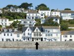 Thumbnail for sale in Marine Parade, St. Mawes, Truro