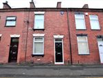Thumbnail to rent in Hampson Street, Manchester