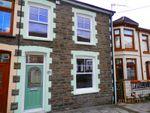 Thumbnail for sale in Rhys Street, Trealaw, Rhondda Cynon Taff.