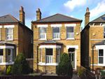 Thumbnail for sale in Allenby Road, London
