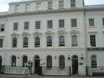 Thumbnail to rent in Queen Street, Exeter