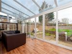 Thumbnail to rent in Macquarie Way, Canary Wharf, London