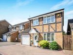 Thumbnail for sale in Swan Mead, Luton