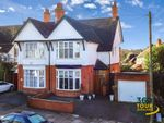 Thumbnail to rent in Stoughton Drive North, Evington, Leicester