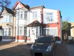 Thumbnail to rent in Hatley Avenue, Barkingside, Ilford