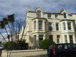 Thumbnail to rent in Demesne Road, Douglas, Isle Of Man
