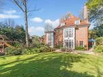 Thumbnail for sale in Maresfield Gardens, Hampstead NW3, London,