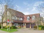 Thumbnail for sale in Lynmouth Crescent, Furzton, Milton Keynes, Bucks