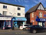 Thumbnail to rent in 16 Gerard Street, Wigan, Lancashire