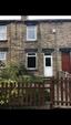 Thumbnail to rent in Livingstone Terrace, Barnsley