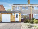 Thumbnail for sale in Tintern Crescent, Reading