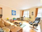 Thumbnail for sale in Fairfax Place, South Hampstead