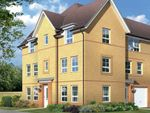 """Thumbnail to rent in """"Brentwood"""" at Birch Road, Walkden, Manchester"""