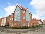 Thumbnail to rent in Rowan Way, Cringleford, Norwich