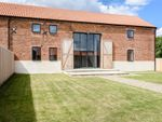 Thumbnail for sale in Cropton Hall Barns, Heydon, Norwich