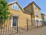Thumbnail for sale in Pashford Place, Ipswich
