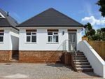 Thumbnail for sale in Hythe Road, Oakdale, Poole
