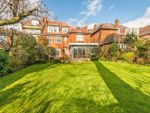 Thumbnail for sale in Bracknell Gardens, Hampstead