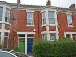 Property history King John Terrace, Heaton, Newcastle Upon Tyne NE6