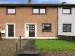 Thumbnail to rent in Fintry Road, Dundee
