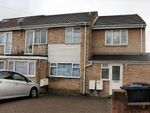 Thumbnail to rent in Farm Close, Southall
