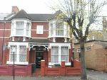 Thumbnail for sale in Abbotsford Avenue, Tottenham