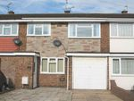 Thumbnail for sale in Southwalters, Canvey Island, Canvey Island
