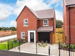 """Thumbnail to rent in """"Abbeydale"""" at Old Stowmarket Road, Woolpit, Bury St. Edmunds"""