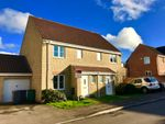 Thumbnail for sale in Brabant Way, Westbury, Wiltshire