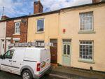 Thumbnail to rent in Kirk Street, Smallthorne, Stoke-On-Trent
