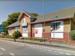 Thumbnail to rent in Buxton Road, Weymouth