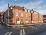 Thumbnail to rent in Norwood Court, The Broadway, Amersham