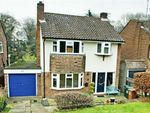 Thumbnail for sale in Kindersley Way, Abbots Langley