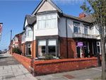 Thumbnail for sale in Dalmorton Road, Wallasey