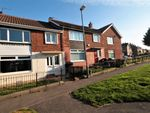 Thumbnail for sale in Cheriton Green, Palister Park, Middlesbrough