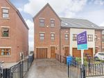Thumbnail to rent in Grimesthorpe Road, Sheffield