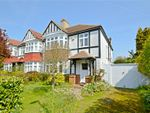 Thumbnail for sale in Birch Tree Way, Croydon